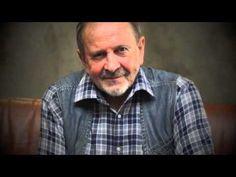 Milan Calábek: Jak léčit nemoci přírodními látkami