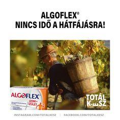 #viccek #vicceskép #viccesképek #humoroskepek #poén #poénos #mém #mémek #magyarmeme #magyarmemek #hülyeség #hülyeségek #nevetés #nevess #szüret #algoflex Lol, Funny, Hilarious, Entertaining