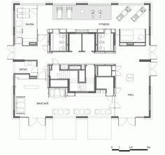 Campo Belo Building / RoccoVidal Perkins+Will