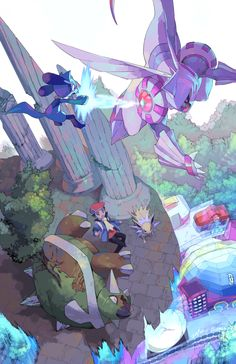 world of pokemon world of pokemon Related posts: Welcome to the world of Pokémon! It's th… Welcome to the world of Pokemon Gothicat World : Forum Pokemon Team, Pokemon Fan Art, Fotos Do Pokemon, Pokemon Luna, Pokemon Eeveelutions, Pokemon Comics, All Pokemon, Pokemon Fusion, Pokemon Cards