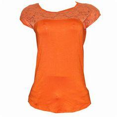 Mango Tops, Classy Women, Peplum, Shoulder Dress, Lady, Dresses, Fashion, Gowns, Moda