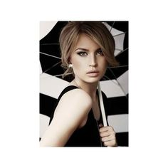 Fashion Photography ❤ liked on Polyvore featuring models, people, faces, backgrounds and pictures