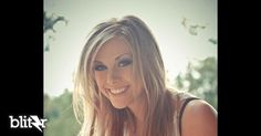 Lindsay Ell: News, Bio and Official Links of #lindsayell for Streaming or Download Music
