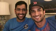 M. S. Dhoni – The Untold Story 2nd Tuesday Box Office Collection Report – The sports drama biopic of Mahendra
