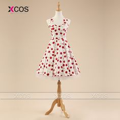 Cheap dress for men wedding, Buy Quality dress tube directly from China dress ankle Suppliers: Floral Print Casual Party Rockabilly Dresses Vintage Prom Dress Big Swing Dress 2016 Retro Plus Size Vestidos Femininos 50s Prom Dresses, Rockabilly Dresses, Purple Bridesmaid Dresses, Ball Gown Dresses, Mermaid Prom Dresses, Dresses For Teens, Vintage Dresses, Nice Dresses, Cheap Dress