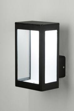 1000 id es sur l 39 clairage ext rieur de mur sur pinterest for Lampe japonaise exterieur