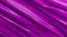 illustration abstract purple background