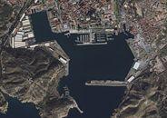 Murcia, City Photo, Gallery, Image, Seaside, Cartagena, Cities, Fotografia, Pictures