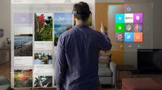 BILD-ANALYSE Warum Apple & Co. jetzt Microsoft fürchten sollten