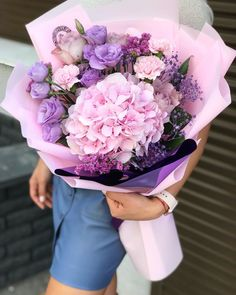 Things to Know about Deals on Valentine's Day Flowers Online Beautiful Bouquet Of Flowers, Beautiful Flower Arrangements, Dried Flowers, Floral Arrangements, Beautiful Flowers, Silk Flowers, Flower Deals, Calla, Gift Bouquet