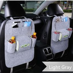 Like and Share if you want this  Car Organizer Multi-Pocket Back Seat Storage and Organizer     Tag a friend who would love this!     FREE Shipping Worldwide | Brunei's largest e-commerce site.    Buy one here---> https://mybruneistore.com/car-organizer-multi-pocket-back-seat-storage-bag-car-backseat-organizer-phone-pocket-pouch-for-books-tablet-mobile-drinks-tissue/