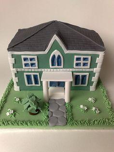 house cake - Google Search