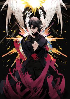 You are in the right place about abdo. Anime Guys, Manga Anime, Anime Art, Character Inspiration, Character Art, Character Design, Boy Art, The Villain, Picture Tattoos