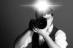 6 On-Camera Flash Tips | Pretty Presets for Lightroom
