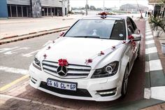 New car decoration for hindu wedding at homelivings.info
