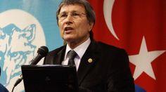 MHP'li Milletvekilleri Maaşlarını Türkmenler'e Bağışladı...