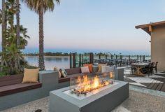 Patio Power Rank: The 10 Best Outdoor Drinking Spots in San Diego