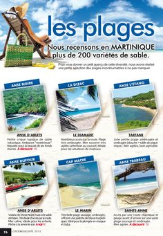 Feuilletez votre magazine Les Bahamas, Porto Rico, Presidents Day, West Indies, Vacation Destinations, Places To See, Caribbean, Natural Beauty, How To Find Out
