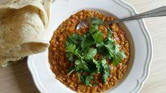 «Top Chef»-vinnerens favoritt: Indisk daal