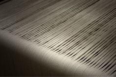 Tweeds | Ardalanish Isle of Mull Weavers