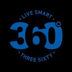 LiveSmart 360 In Trouble?