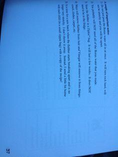 Flubber info pg 37