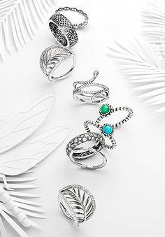Celebration New Pandora, Pandora Rings, Pandora Bracelets, Pandora Jewelry, Palmiers, Cute Rings, Opals, Celebration, Fashion Accessories