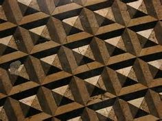 italian church floor - - Yahoo Image Search Results