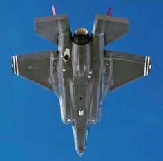 Stealth Aircraft, Fighter Aircraft, Military Aircraft, Fighter Jets, Airplanes, Ww2, Lightning, Air Force, Aviation