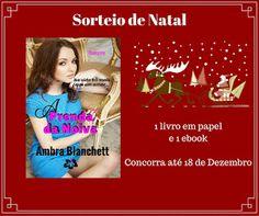 SOPA DE LETRAS - Edições: Concurso de Natal