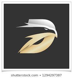 S Logo Design, Word Design, 2020 Design, Flower Phone Wallpaper, Music Wallpaper, Letter D, Letter Logo, Dd Logo, Hawk Logo