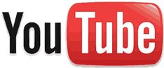 Q&A: How can I prevent messages from popping up on my YouTube videos?