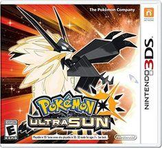 Look! We just got in Pokemon Ultra Sun... !! Find it here: http://fine-treasures.com/products/pokemon-ultra-sun-nintendo-3ds?utm_campaign=social_autopilot&utm_source=pin&utm_medium=pin