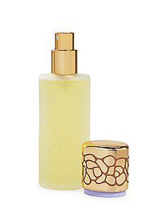Houbigant Paris Quelques Fleurs L'Original Eau de Parfum/1.7 oz.