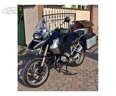 BMW R 1200 gs Kalocsa - Orxx Ingyenes Apróhirdetés Bmw, Motorcycle, Vehicles, Biking, Car, Motorcycles, Motorbikes, Vehicle, Choppers