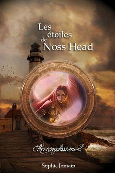 Les étoiles de Noss Head - tome 3