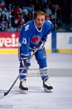 Guy Damien Lafleur C.Q., O.C. (né le 20 septembre 1951 à Thurso, Québec, Canada) est un joueur professionnel de hockey sur glace, surnommé le « Démon blond2 » ou « flower » par ses coéquipiers1,Note 1. En 2007, il est classé treizième meilleur joueur de l'histoire de la ligue nationale de hockey après l'expansion majeure de 1967 par le magazine The Hockey News.