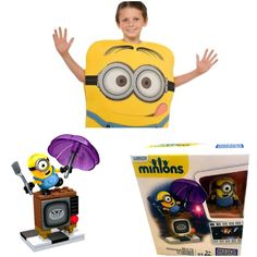 Affordable educational childrens toys and books that help raise money for underprivileged families whose children are on the Autism Spectrum. Good Cause, Autism Spectrum, Toys Shop, Special Needs, How To Raise Money, Cool Toys, Minions, Childrens Books, Kids Toys