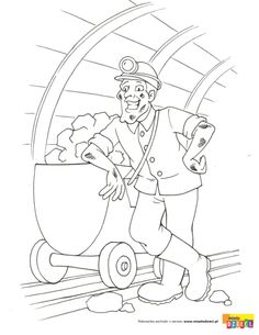 Coloring Pages For Kids, Adult Coloring, Coloring Books, Diy Paper, Free Printables, Kindergarten, Bows, Education, Cards