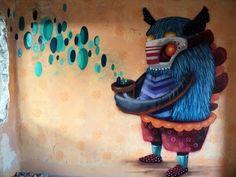 El-Curiot-street-art-4