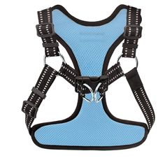 Cat Harness, Animal Nutrition, Service Dogs, Dog Accessories, Best Dogs, Pet Supplies, Pets, Outdoor Travel, Dog Stuff