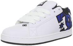 DC Men's Court G SE Sneaker