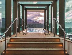 Beautiful Views || Image courtesy of Jumeirah Port Soller Hotel & Spa