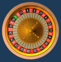 http://www.casinoonlinesicurii.com/2013/09/20/casino-online-italiani/