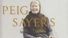 Peig Sayers - RTÉ Archives