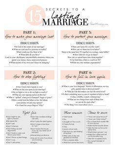 Marriage Advice And Relationship Help Godly Marriage, Marriage Goals, Strong Marriage, Marriage And Family, Marriage Relationship, Relationships Love, Marriage Advice, Healthy Relationships, Fixing Marriage