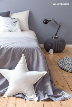 Die 15 Besten Bilder Von Bettwäsche Nähen In 2015 Bed Home Und Sewing