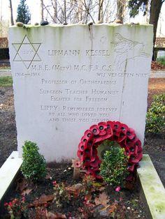 Ride Of The Valkyries, Market Garden, Christmas Wreaths, War Memorials, Freedom, Marketing, Holiday Decor, Netherlands, Forget