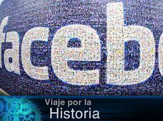 Diez años de Facebook, ¿empieza el declive?