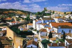 Portugal car Hire - Portugal nominations for 2012 WTAwards - #carhireportugal